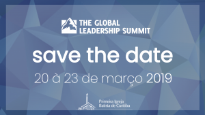 Save The Date Summit | 19